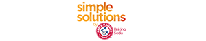 Simplesolutions1 300x60