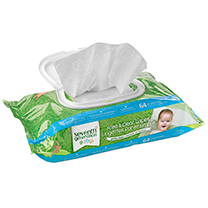 Babywipes product 208x208